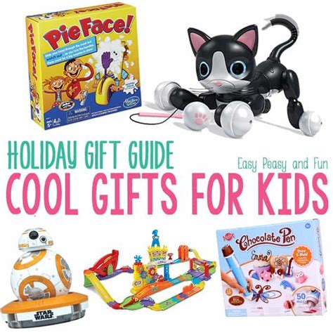 top 10 best christmas gifts for kids 2017