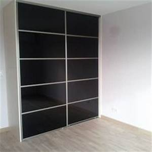 kit 2 panneaux pour porte de placard spaceo 969x614 cm With kitchen colors with white cabinets with papier peint trompe l oeil porte