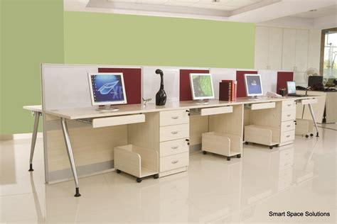 Office Furniture Computer Workstation Richfielduniversityus