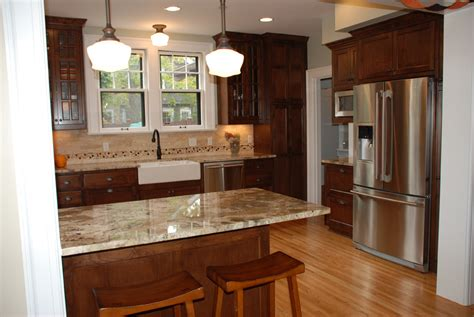 kitchen peninsula with seating kitchens fusion home improvement