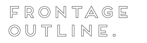 fonts  designers