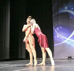 Team DIDC – Dance Innovations