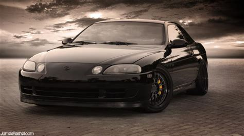 lexus sc400 97 pic request 92 94 front bumper w 97 side skirts club