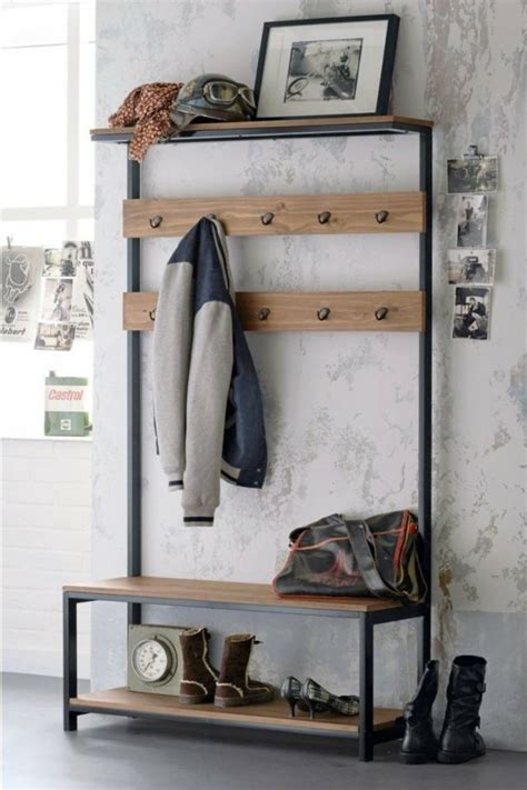 console meuble entree ikea console meuble entree ikea 9 entree amenagement idee banc en bois jpg ukbix