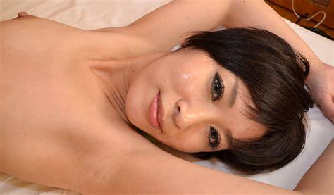 Japanesebeauties Gachinco Kazuko Jav Model Free Javidol Nude Picture Gallery Av