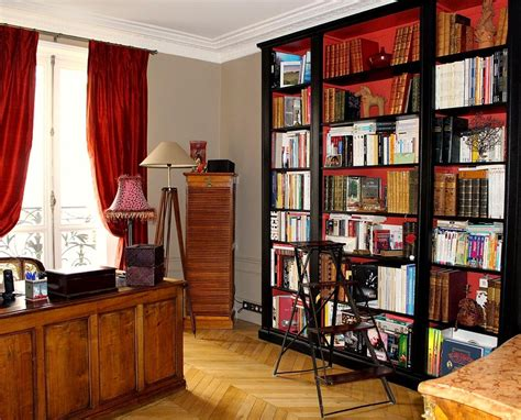 Idées Aménagement Bureau Maison by Agencement Bureau Particulier Agencement Bureau
