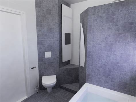 toilet tegels rotterdam 29 best images about badkamers on pinterest rotterdam