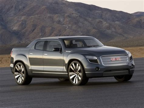 Gmc Wallpapers, Pictures, Images