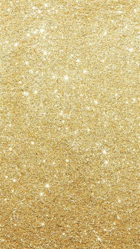 Gold Phone Backgrounds by Gold Glitter Phone Wallpaper Phone Wallpapers