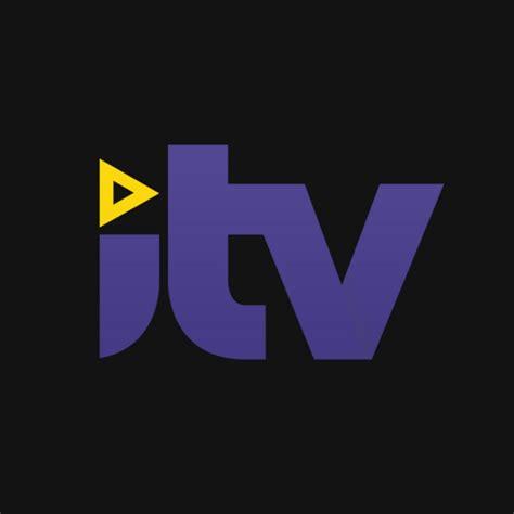 Izklaides TV - YouTube
