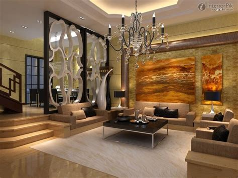 Living Room Divider by Decorating Portable Room Dividers For Home European Style