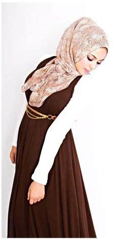 Somali girls hijab style | I hijab style | Pinterest | Hijab Styles Hijabs and Somali