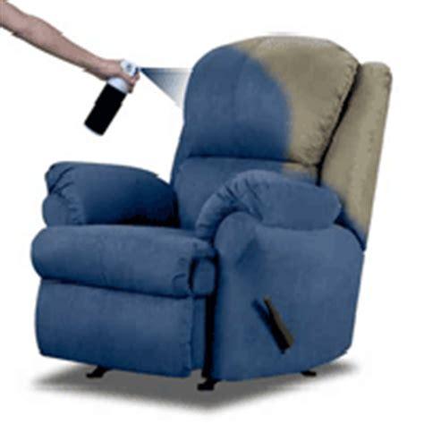 peindre un canapé en tissu teinture mobilier tissu en aérosol teindre un canapé en