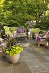 Top 10 Beautiful Backyard Designs - Top Inspired outdoor patio and deck ideas