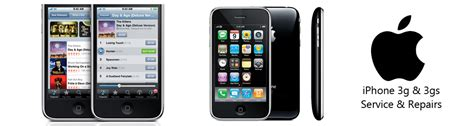 iphone repair tempe affordable iphone 3g 3gs audio repair in