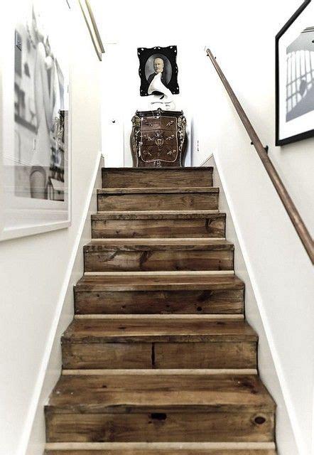 inredning trappa fantastiska  inredning trappa med