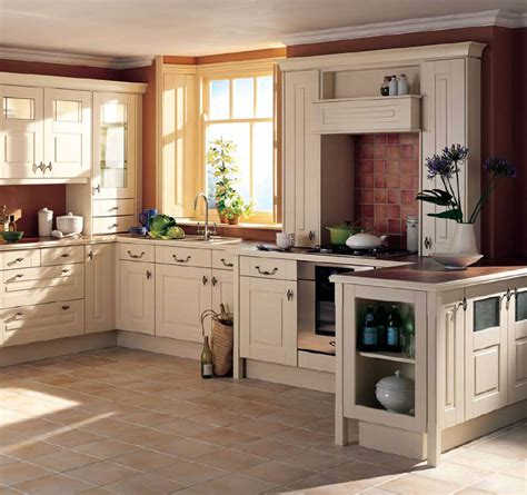 kitchen ls ideas how to create country kitchen design ideas kitchen