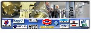 depannage serrurier paris 5 0149607070 urgence With serrurier paris 5eme
