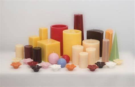 fabriquer ses propres bougies planetloisirs