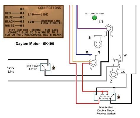 leland faraday wiring diagram 29 wiring diagram images