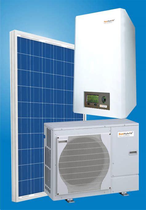 Waermepumpe Und Fotovoltaik Kombinieren by Solarstrom Selbst Verbrauchen Heat W 228 Rmesysteme Gmbh