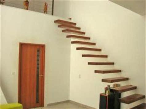 fabrication escalier 224 marche encastr 233 e