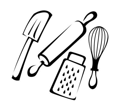 cartoon rubber spatula cartoon cooking  yum