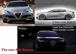 Alfa Romeo Mito 2018 : 2018 alfa romeo mito car photos catalog 2019 ~ Medecine-chirurgie-esthetiques.com Avis de Voitures