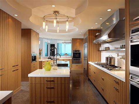 what is a kosher kitchen design тайното оръжие на модерната кухня кухненският остров 9642