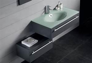 Modern Bathroom Sinks Wall — NHfirefighters Option