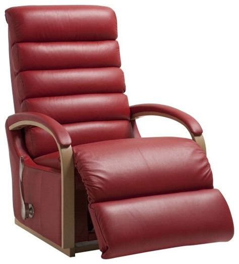Lazy Boy Armchair by 19 Best Images About You Can Call Me Lazy Boy On