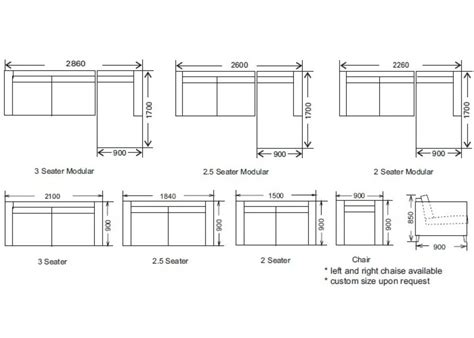 how to measure a sofa sectional sofa design sectional sofa dimensions standard