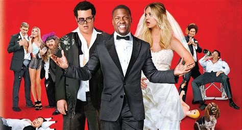 the wedding ringer 2015 blu review