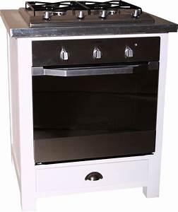 Meuble Pour Plaque De Cuisson : meuble pour four encastrable et plaque de cuisson maison ~ Dailycaller-alerts.com Idées de Décoration