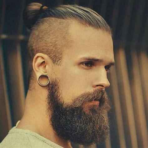 Vrhunske frizure za mu?karce sa bradom za 2016.godinu   Friz