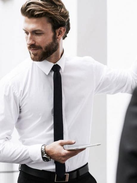 business frisuren männer business frisuren m 228 nner