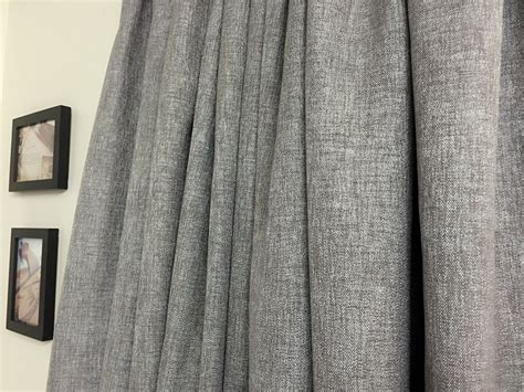 Lined Grey Readymade Curtain Subfloor For Hardwood Flooring Good Quality Vacuum Cleaner Carpet And Floors Tape Lowes Installation Floor Electrical Outlet Best Deal On How To Rip Up