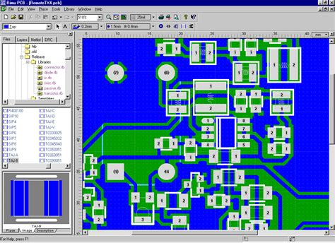 Download Rimu Pcb Electronic Printed Circuit Board