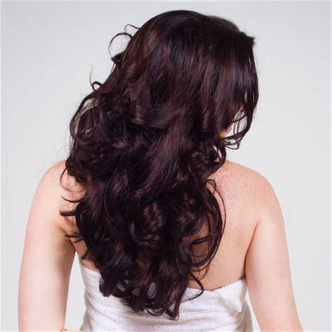 shaped  ideas  curly wavy  straight hair