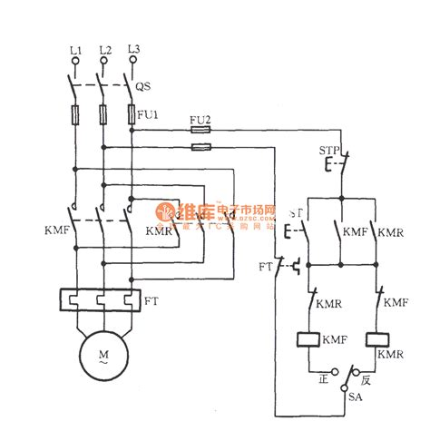 3 phase selector switch wiring diagram 38 wiring diagram