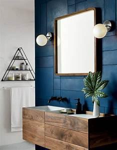 les 25 meilleures idees de la categorie salle de bain With carrelage adhesif salle de bain avec grossiste en led
