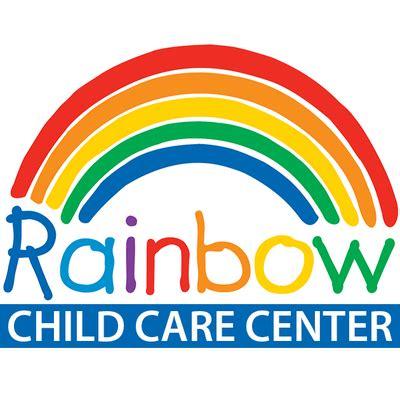 rainbow child care rainbowccc 333 | UKHSBQhZ 400x400