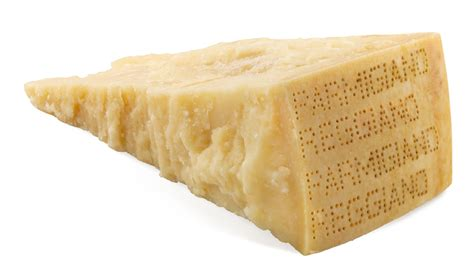 parmigiano cheese eat these foods more to lose fat yes you read that right