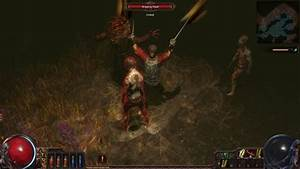Path Of Exile Forum : path of exile im free2play test diabolisch gutes hack slay rpg ~ Medecine-chirurgie-esthetiques.com Avis de Voitures