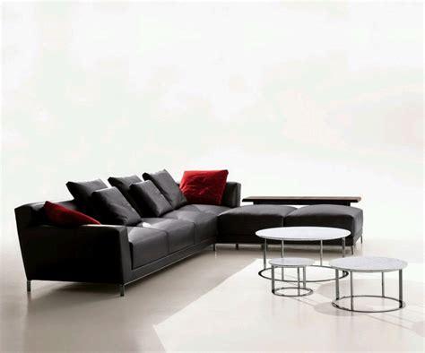 modern sofa design ideas