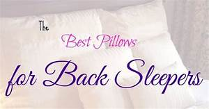 Unusual but incredibly effective milk and nutmeg sleep elixir for Best down pillow for back sleepers