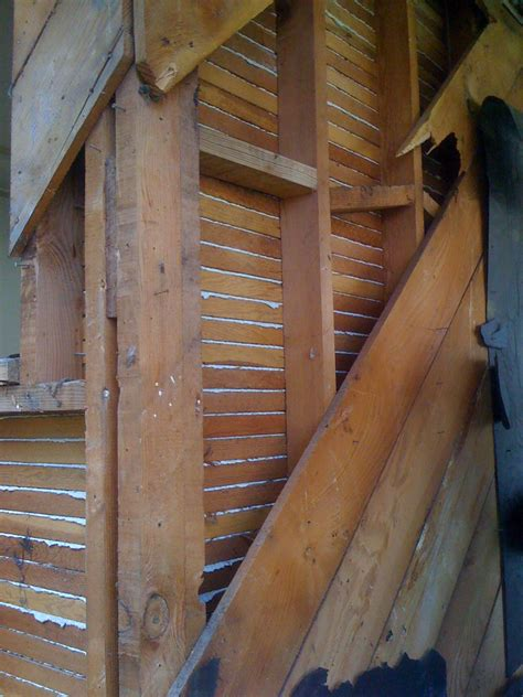 removing  layers  asbestos midori haus