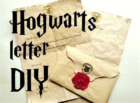 harry potter party einladung geburstags einladungkarten