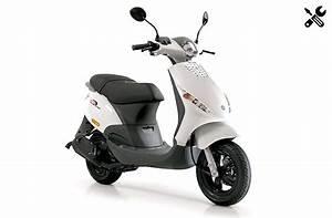 Debrider Un Scooter : debrider scooter peugeot ~ Medecine-chirurgie-esthetiques.com Avis de Voitures
