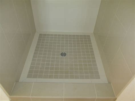 tiles outstanding 2x2 ceramic tile 2x2 floor tiles price tiles outstanding 2x2 ceramic tile 2x2 floor tiles price
